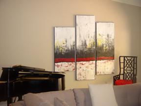 custom-art-commissions-by-greensboro-artist-tracey-marshall-homeredstripe.jpg