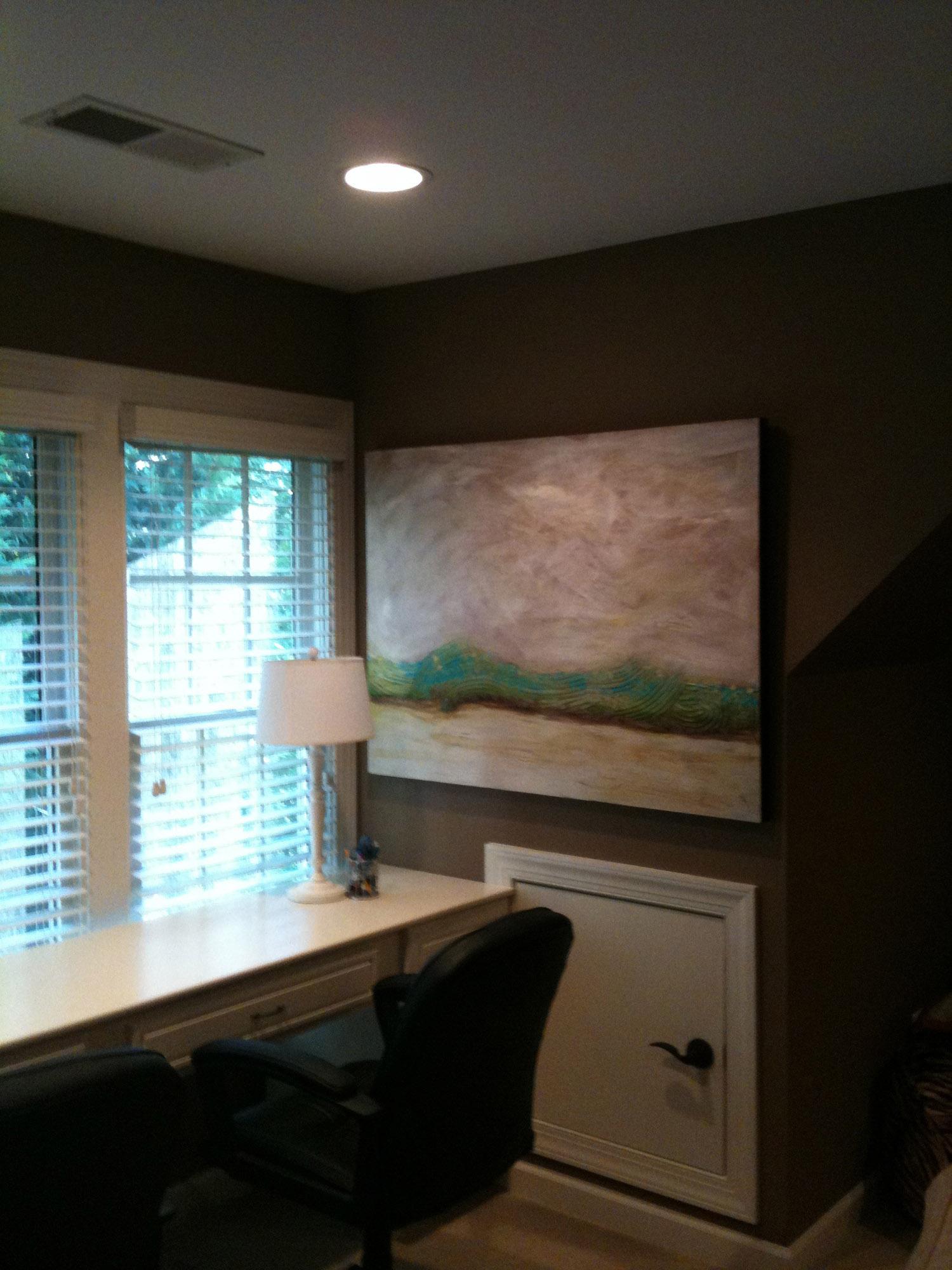 custom-art-commissions-by-greensboro-artist-tracey-marshall-img_0168.jpg