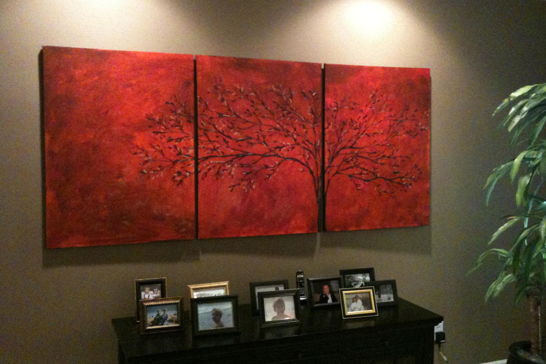custom-art-commissions-by-greensboro-artist-tracey-marshall-img_0175.jpg