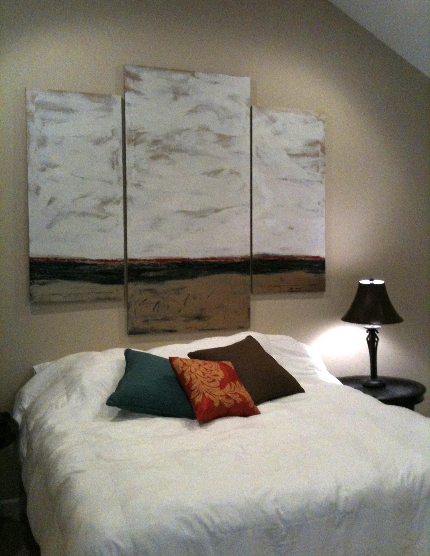 custom-art-commissions-by-greensboro-artist-tracey-marshall-img_0169.jpg