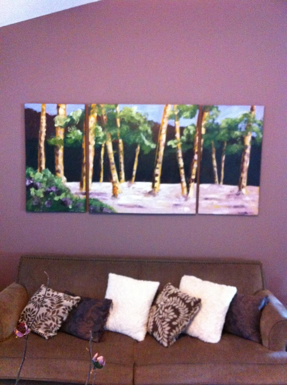custom-art-commissions-by-greensboro-artist-tracey-marshall-img_1393_1.jpg