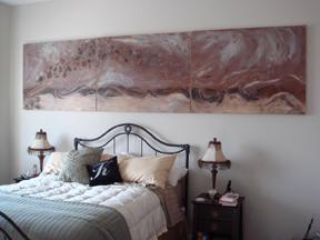 custom-art-commissions-by-greensboro-artist-tracey-marshall-kathleen3.jpg