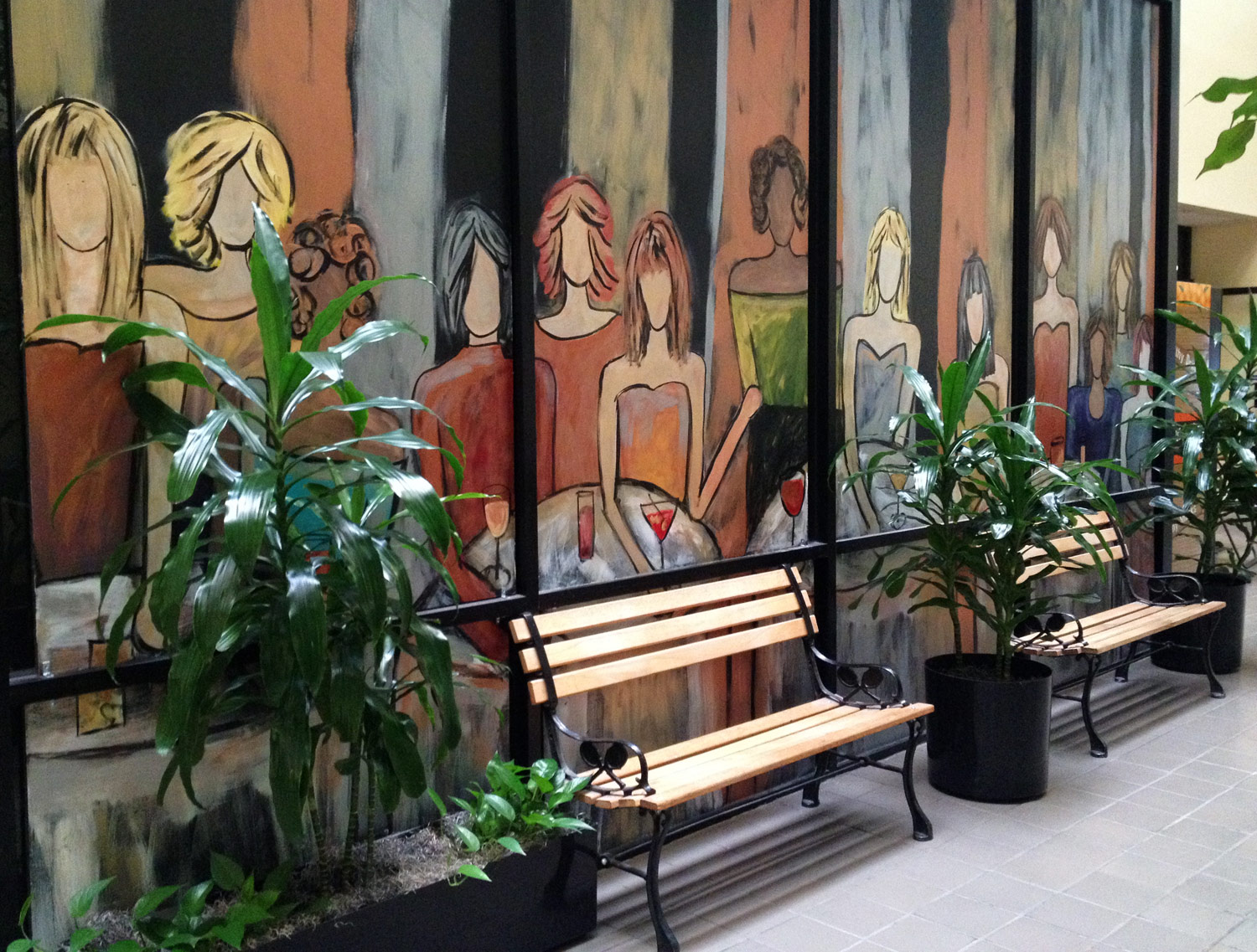 downtown-greensboro-business-art-commission-by-tracey-marshall-IMG_9628.jpg