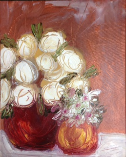 still-life-with-flowers-by-tracey-marshall-4.jpg