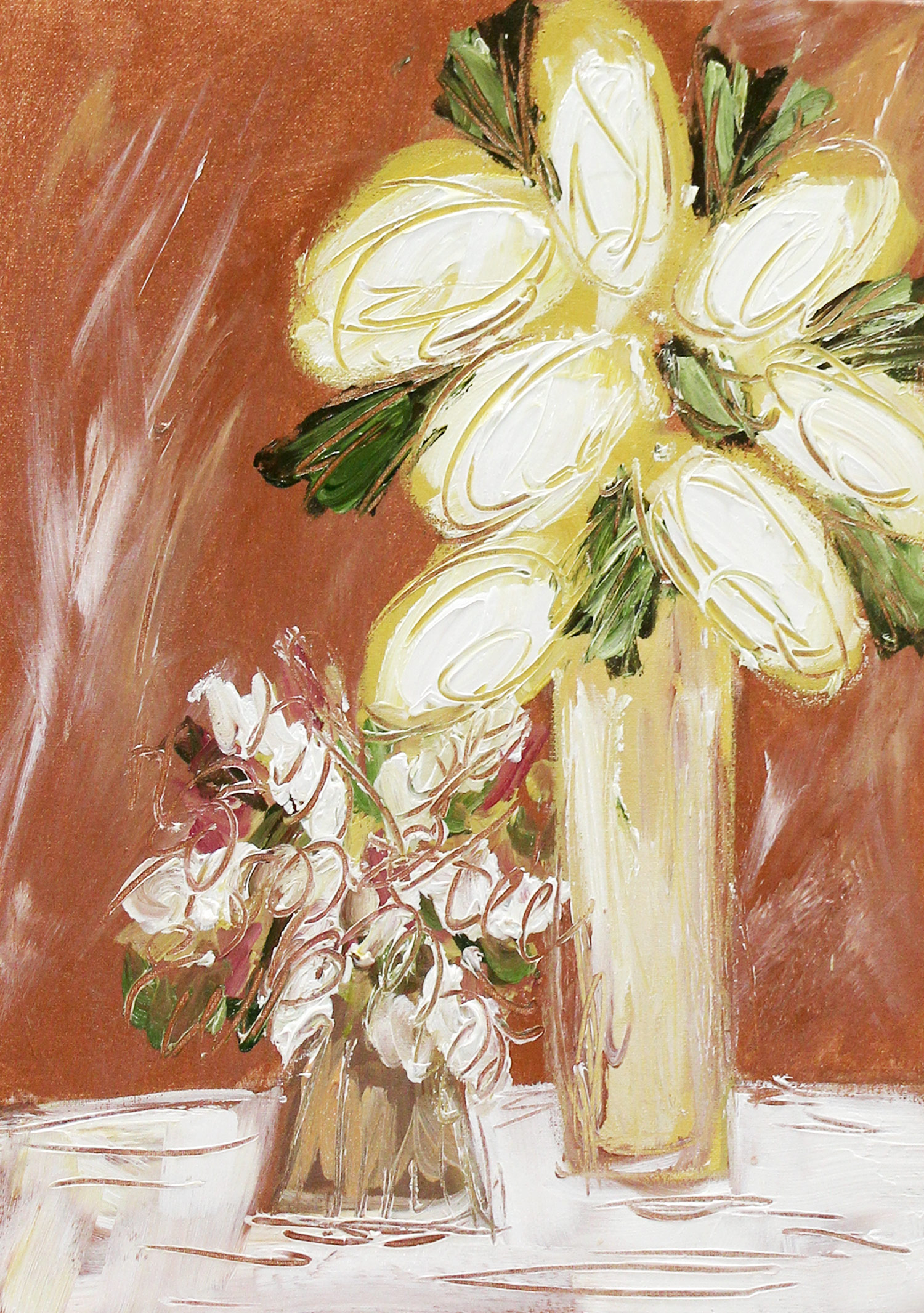 still-life-with-flowers-by-tracey-marshall-5.jpg