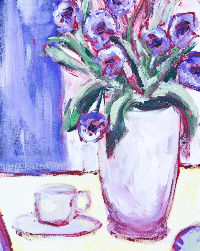 tracey-j-marshall-flowers-and-still-life-253.jpg