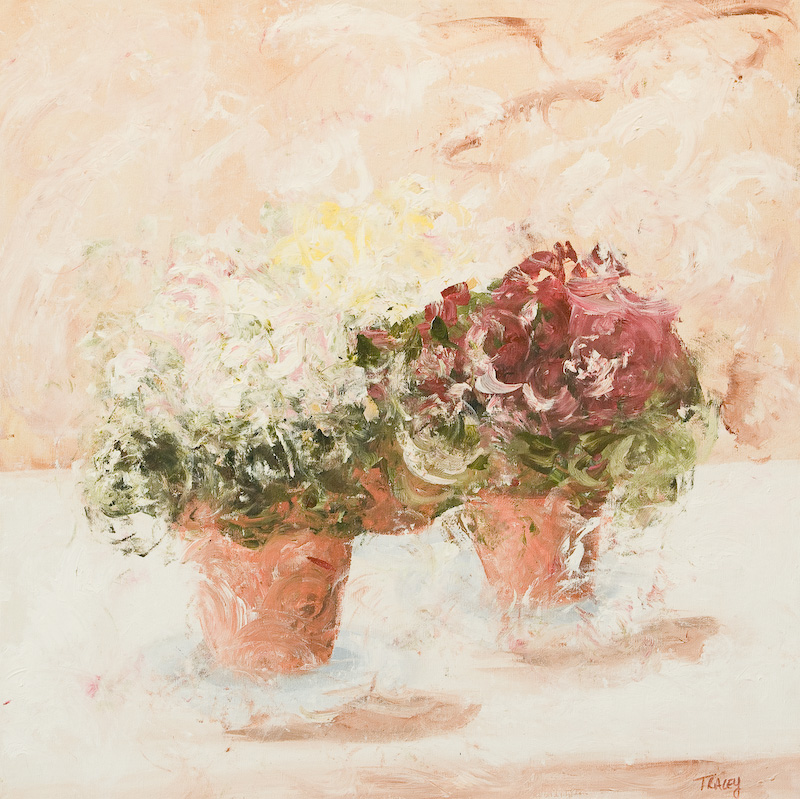 tracey-j-marshall-flowers-and-still-life-261.jpg