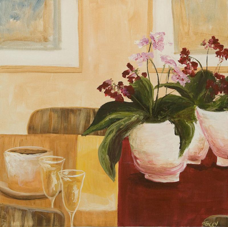 Tracey-J-Marshall-Flowers-and-Still-Life-262.jpg