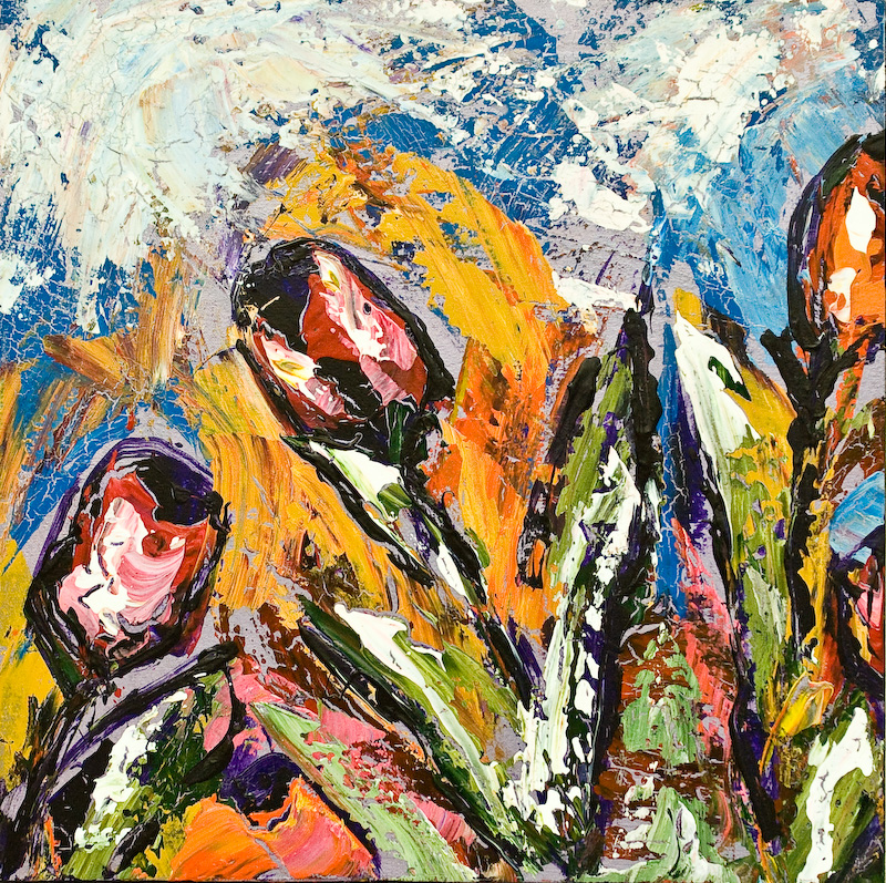 tracey-j-marshall-flowers-and-still-life-296.jpg