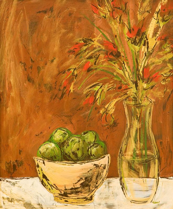 Tracey-J-Marshall-Flowers-and-Still-Life-311.jpg