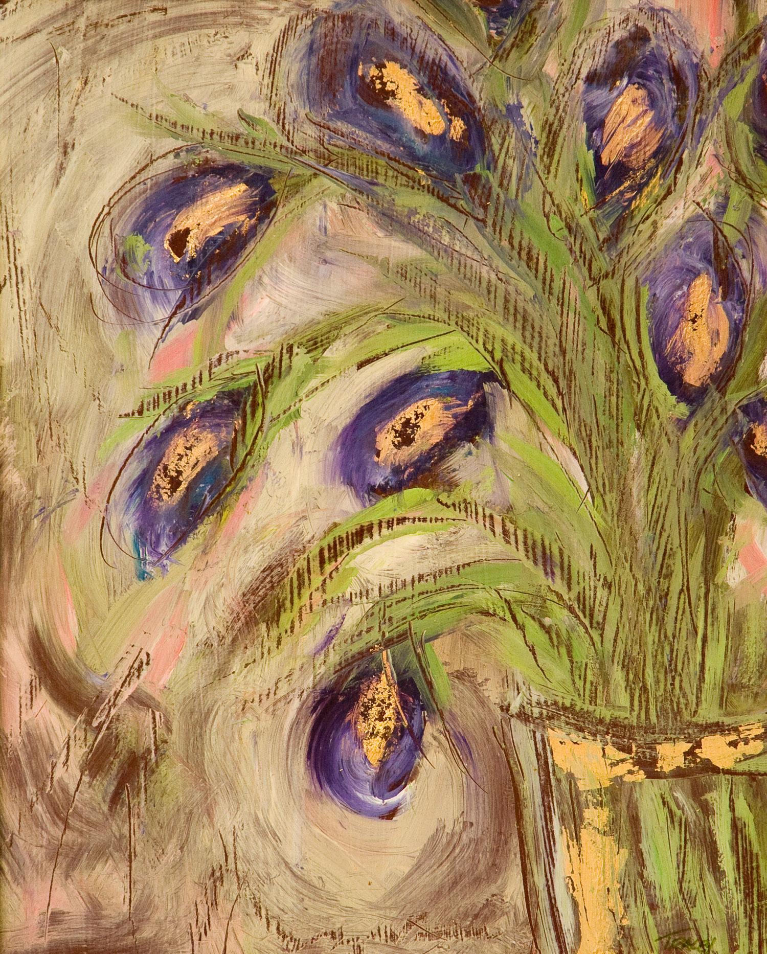 Tracey-J-Marshall-Flowers-and-Still-Life-321.jpg
