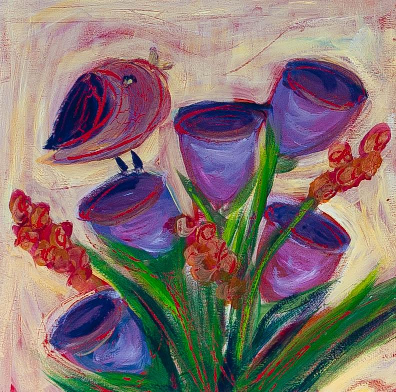 tracey-j-marshall-flowers-and-still-life-334.jpg