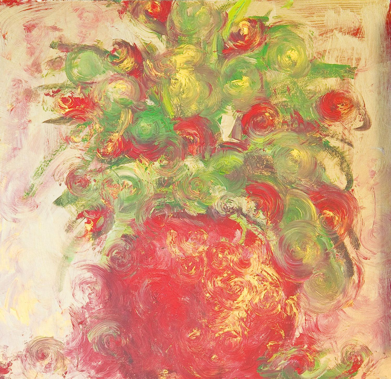 Tracey-J-Marshall-Flowers-and-Still-Life-354.jpg