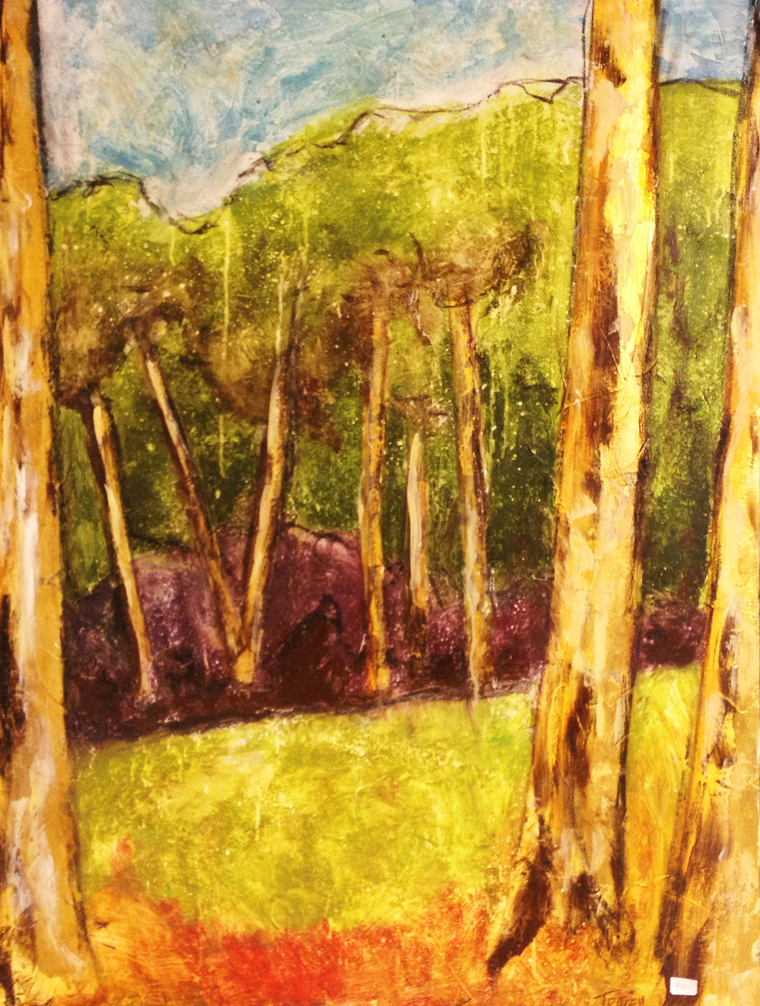 acrylic-abstract-landscape-by-tracey-marshall-IMG_9765.jpg