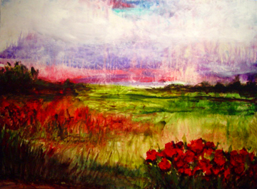 landscape-by-artist-tracey-marshall-DSC06440.JPG