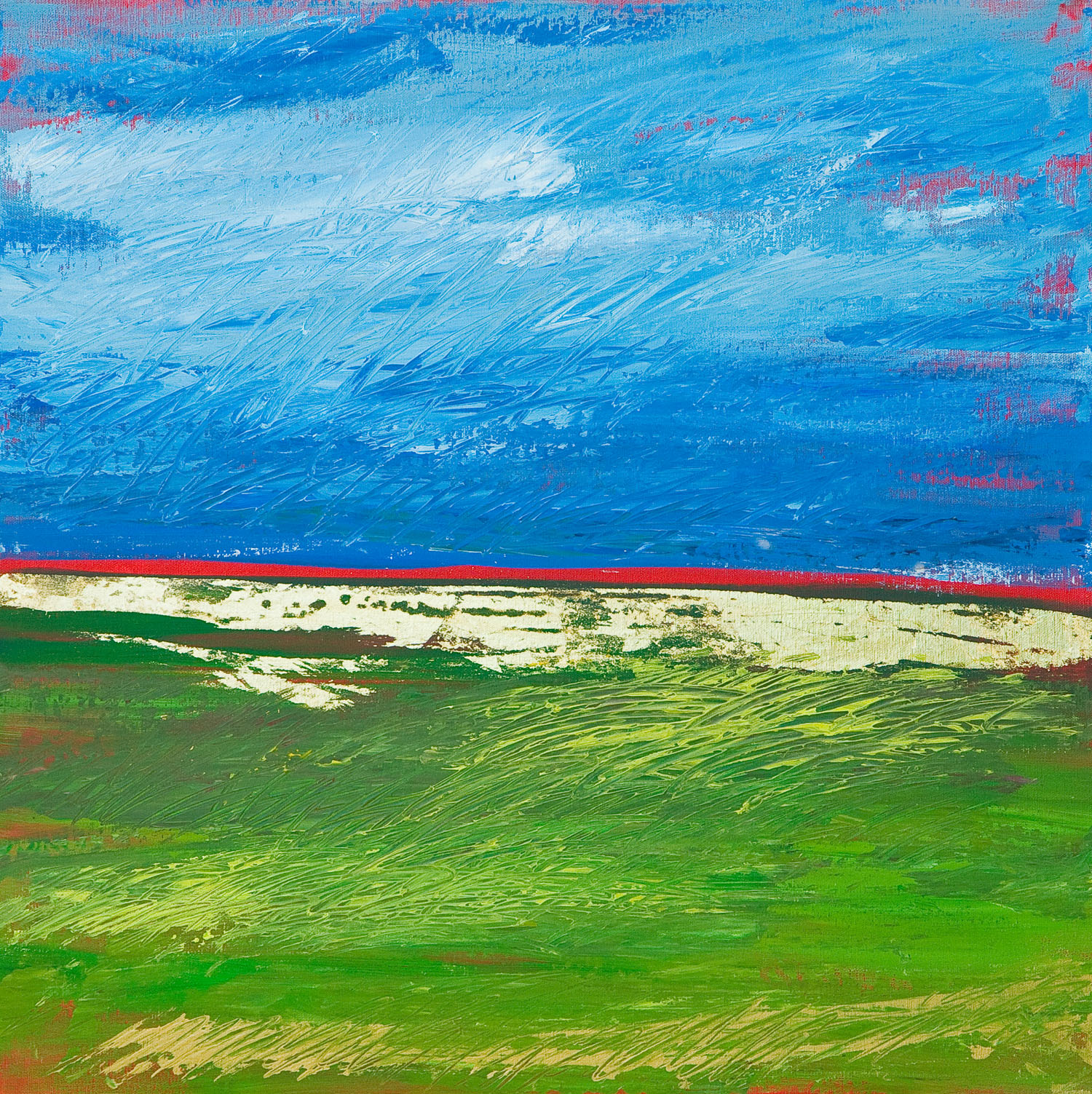 tracey-j-marshall-abstract-landscape-0950.jpg