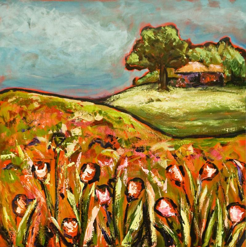 Tracey-J-Marshall-Landscapes-Flower-Focused-0868.jpg