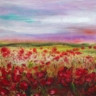 Tracey-J-Marshall-Landscapes-Flower-Focused-0878.jpg