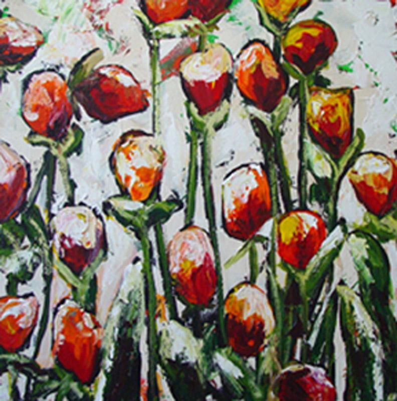 Tracey-J-Marshall-Landscapes-Flower-Focused-0884.jpg