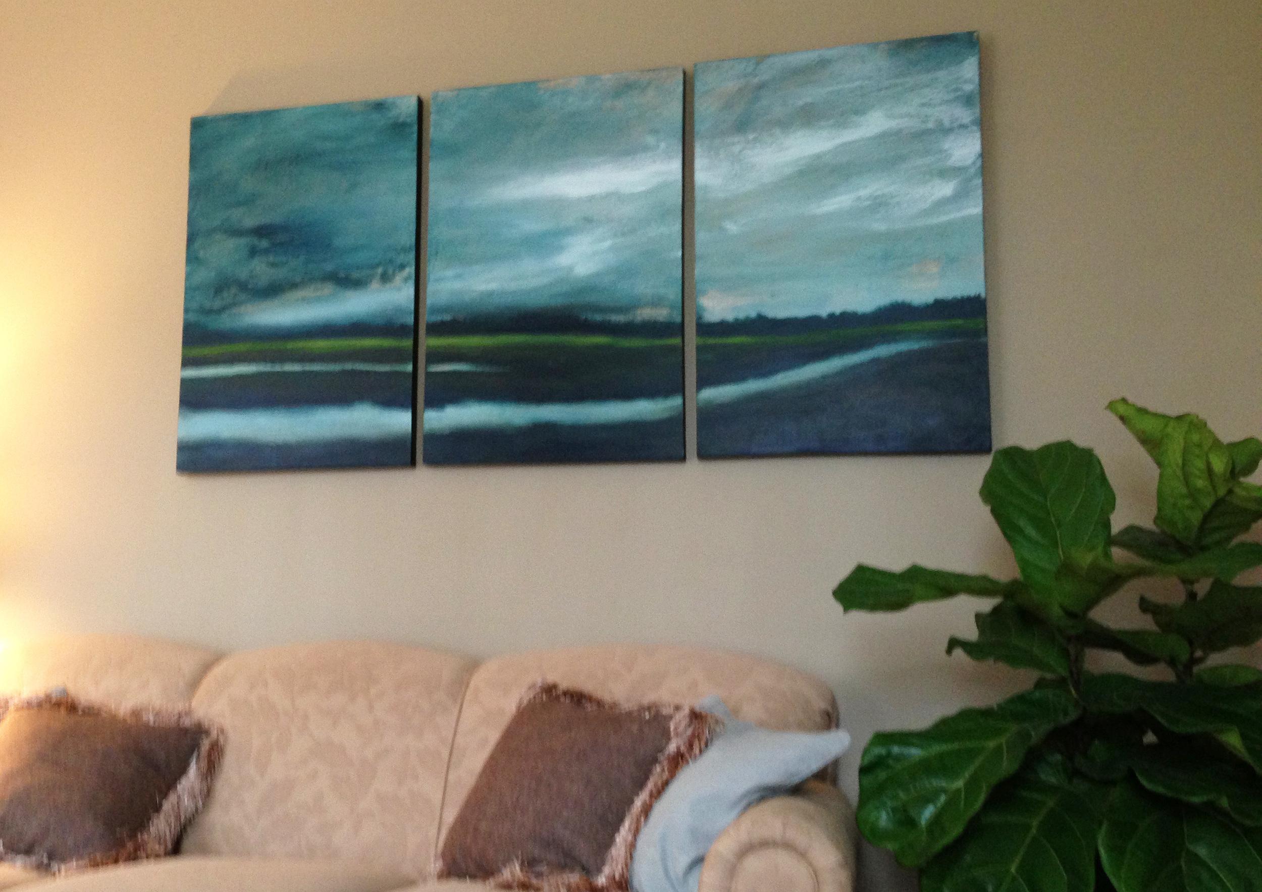custom-art-commissions-by-greensboro-artist-tracey-marshall-57b.jpg