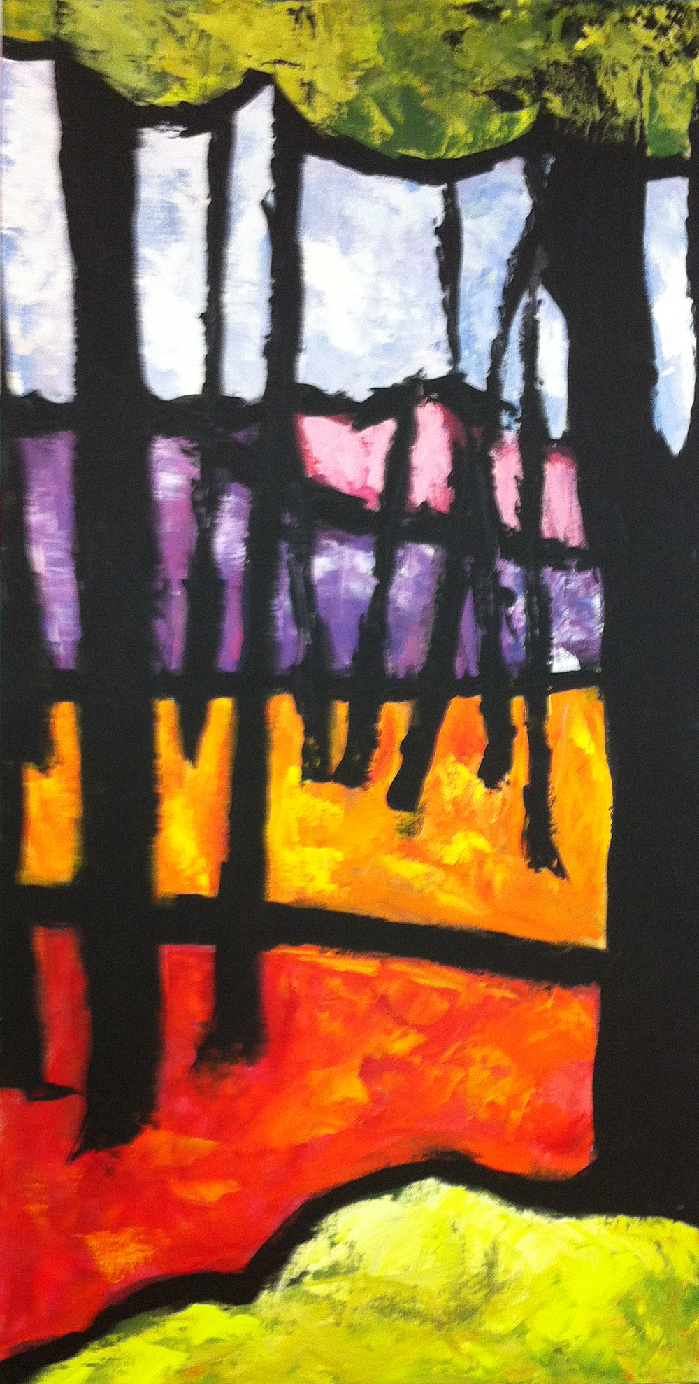 Tracey-J-Marshall-Abstract-Landscape-10-30-13.jpg
