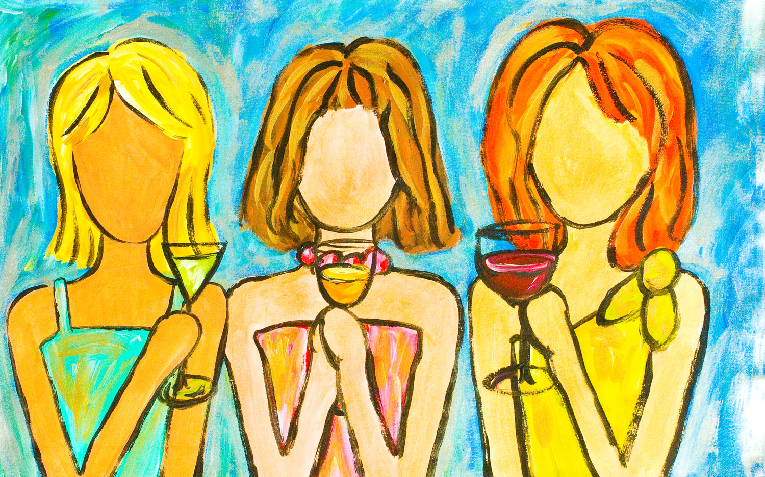 tracey-j-marshall-party-girls-painting_DSC2100.jpg