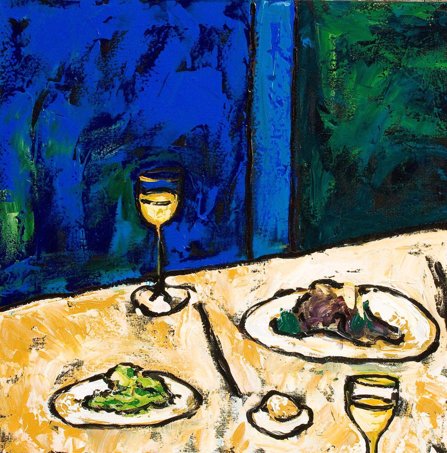 tracey-j-marshall-wine-food-more-554.jpg