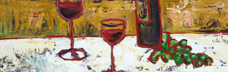 tracey-j-marshall-wine-food-washes-454.jpg