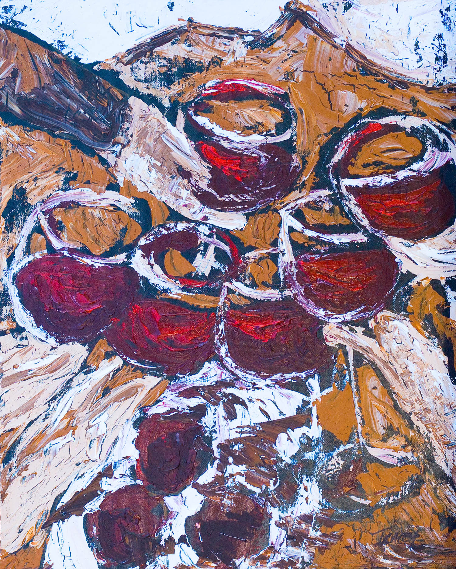 tracey-j-marshall-wine-food-washes-486.jpg