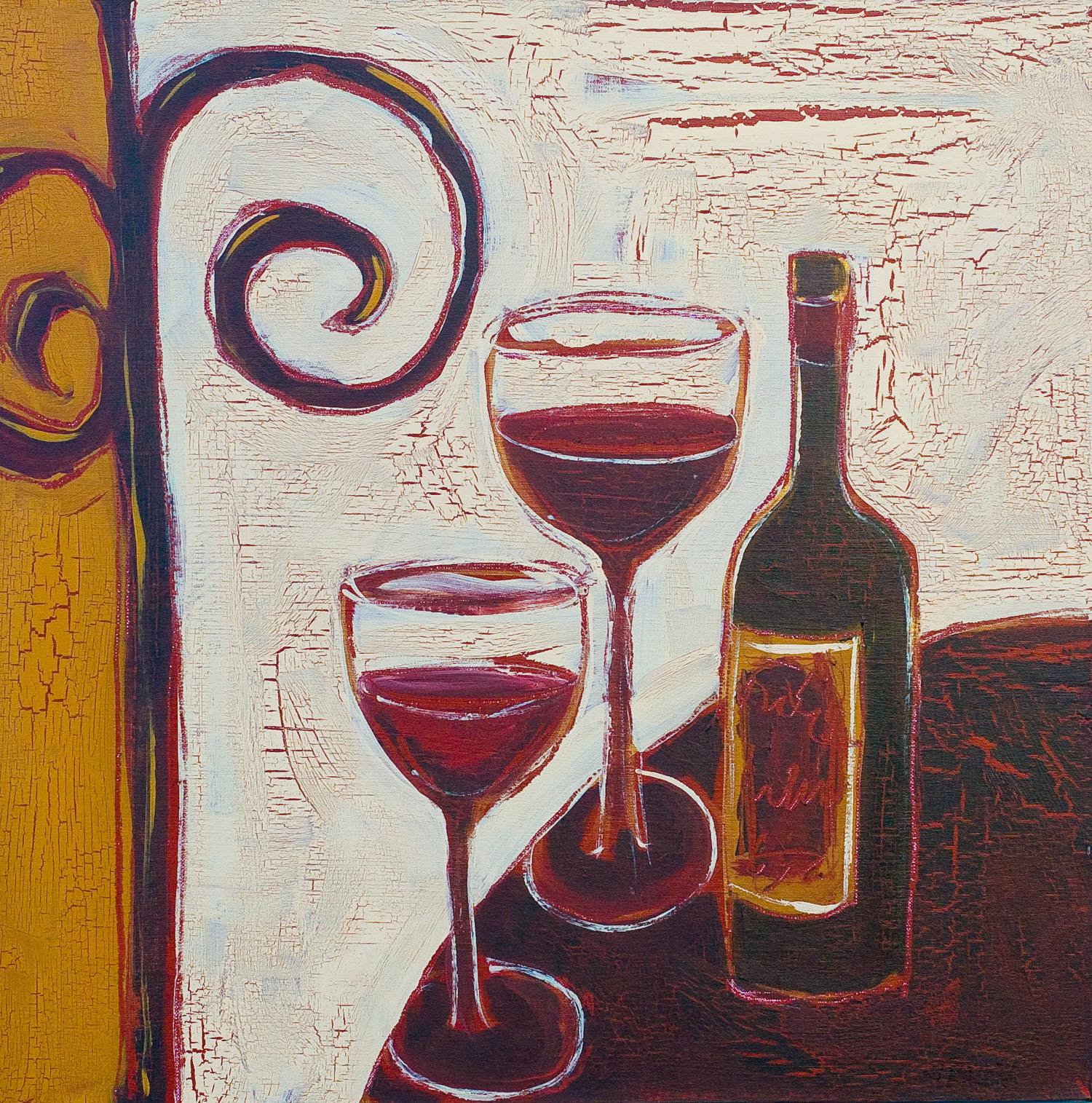 tracey-j-marshall-wine-food-layers-1001.jpg