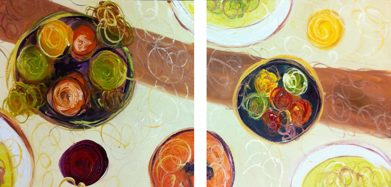 tracey-marshall-wine-and-food-painting-26.JPG
