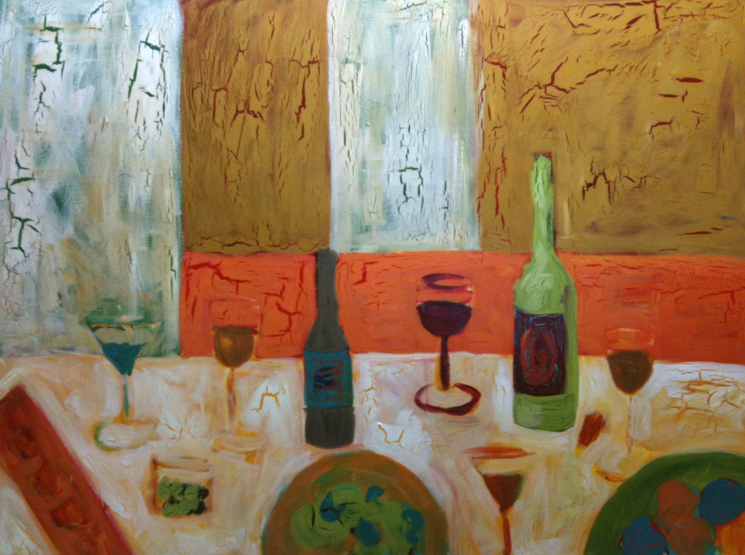tracey-marshall-painting-featuring-wine-serviceIMG_1395_1.JPG