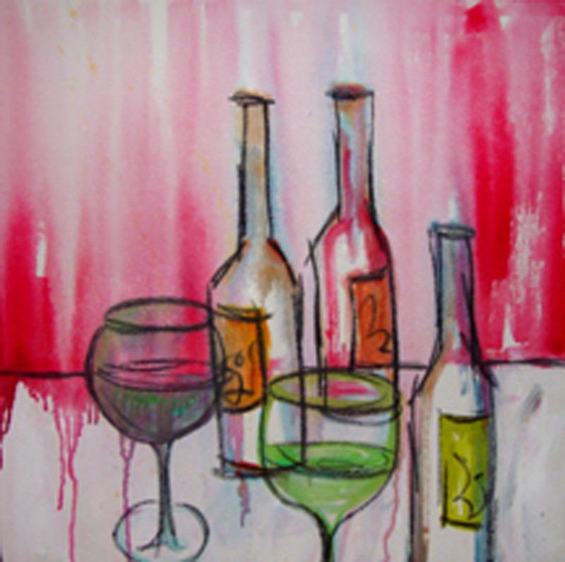 tracey-j-marshall-wine-food-more-582.jpg