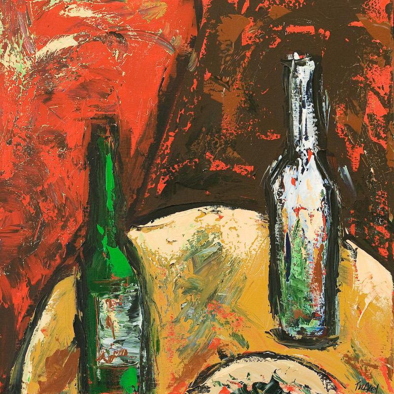 tracey-j-marshall-wine-food-layers-0983.jpg