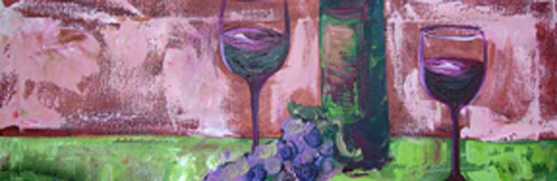 tracey-j-marshall-wine-food-layers-1020.jpg