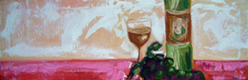 tracey-j-marshall-wine-food-layers-1019.jpg