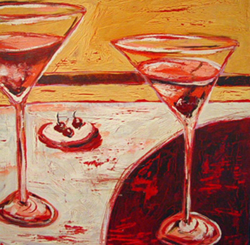 tracey-j-marshall-wine-food-layers-1000.jpg