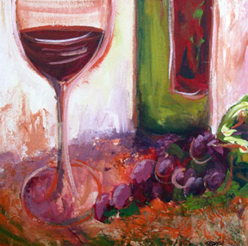tracey-j-marshall-wine-food-layers-0999.jpg