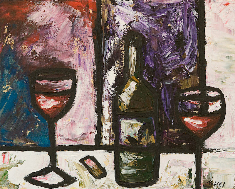 tracey-j-marshall-wine-food-layers-0987.jpg
