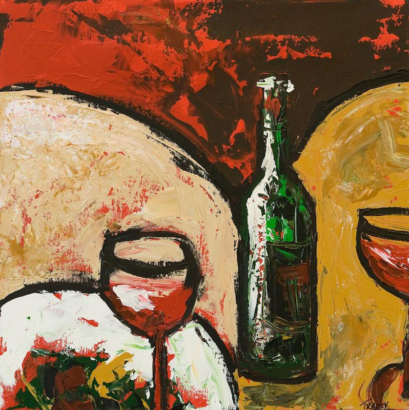 tracey-j-marshall-wine-food-layers-0981.jpg