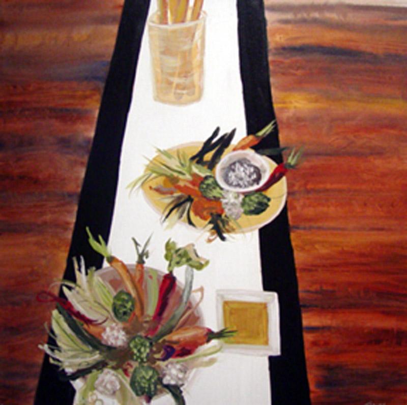 tracey-j-marshall-wine-food-more-590.jpg