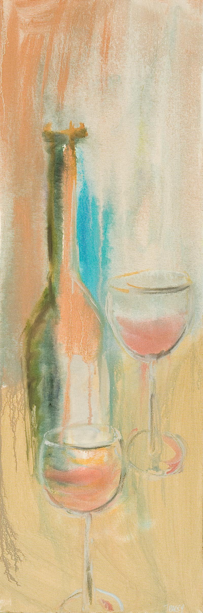 tracey-j-marshall-wine-food-washes-473.jpg