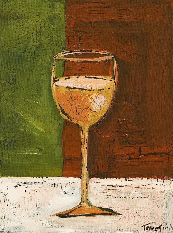 tracey-j-marshall-wine-food-layers-0993.jpg