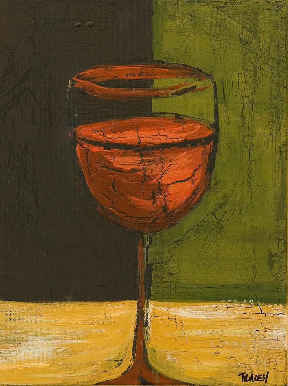 tracey-j-marshall-wine-food-layers-0991.jpg