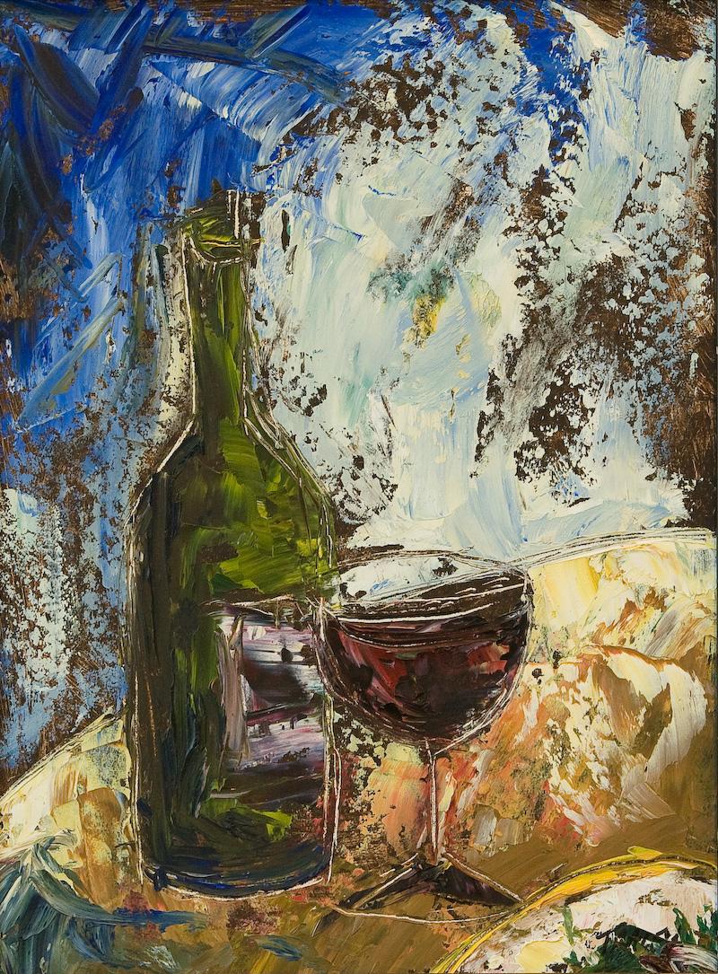 tracey-j-marshall-wine-food-layers-0990.jpg