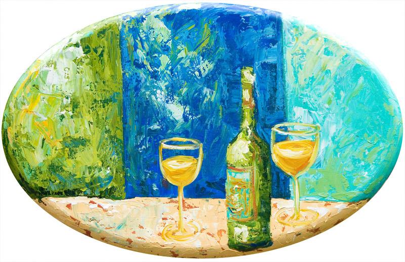 tracey-j-marshall-wine-food-more-561.jpg