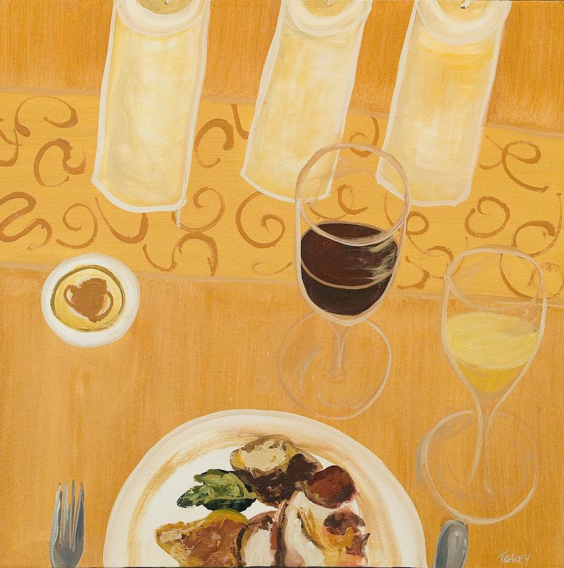 tracey-j-marshall-wine-food-washes-457.jpg