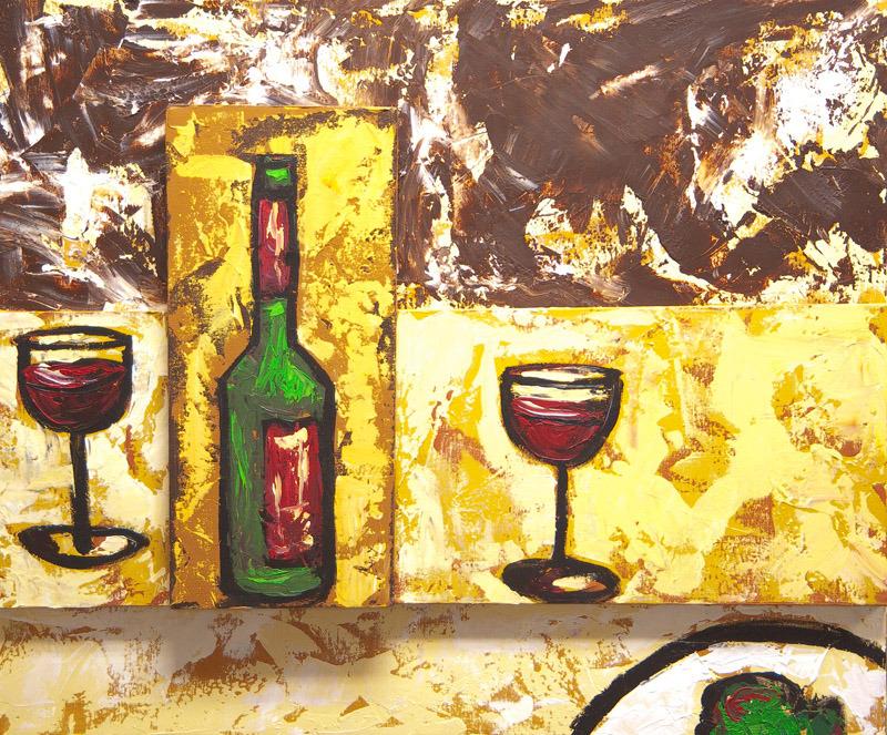 tracey-j-marshall-wine-food-more-556.jpg