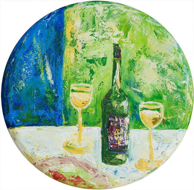 tracey-j-marshall-wine-food-washes-452.jpg
