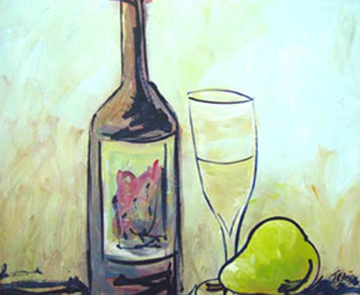 tracey-j-marshall-wine-food-washes-526.jpg